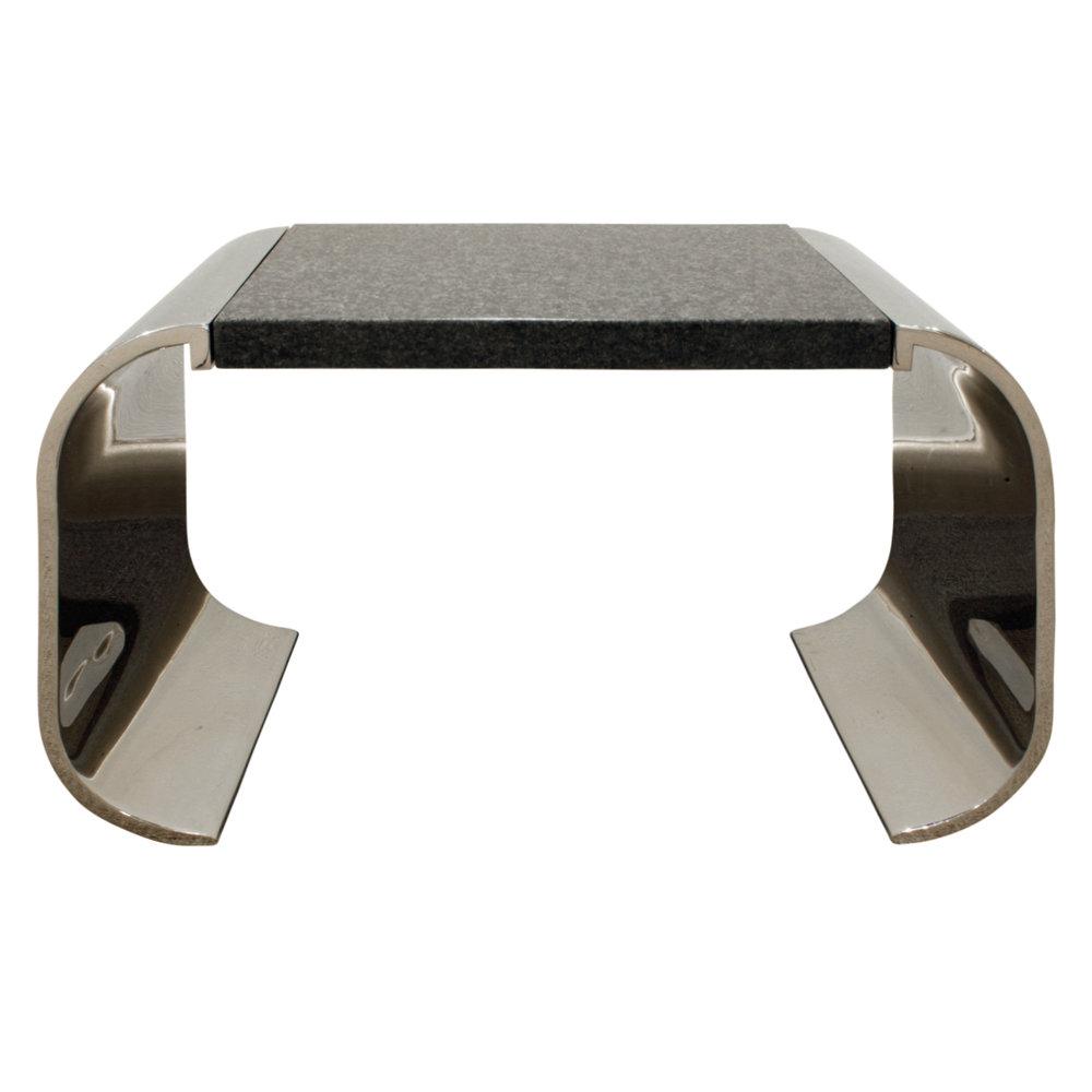 Brueton 55 SS+marble endtable179 main.jpg