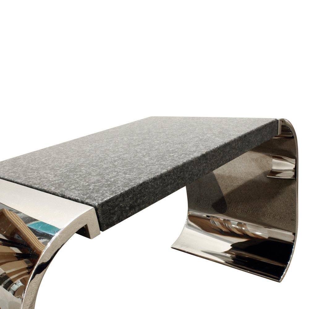 Brueton 55 SS+marble endtable179 dtl.jpg