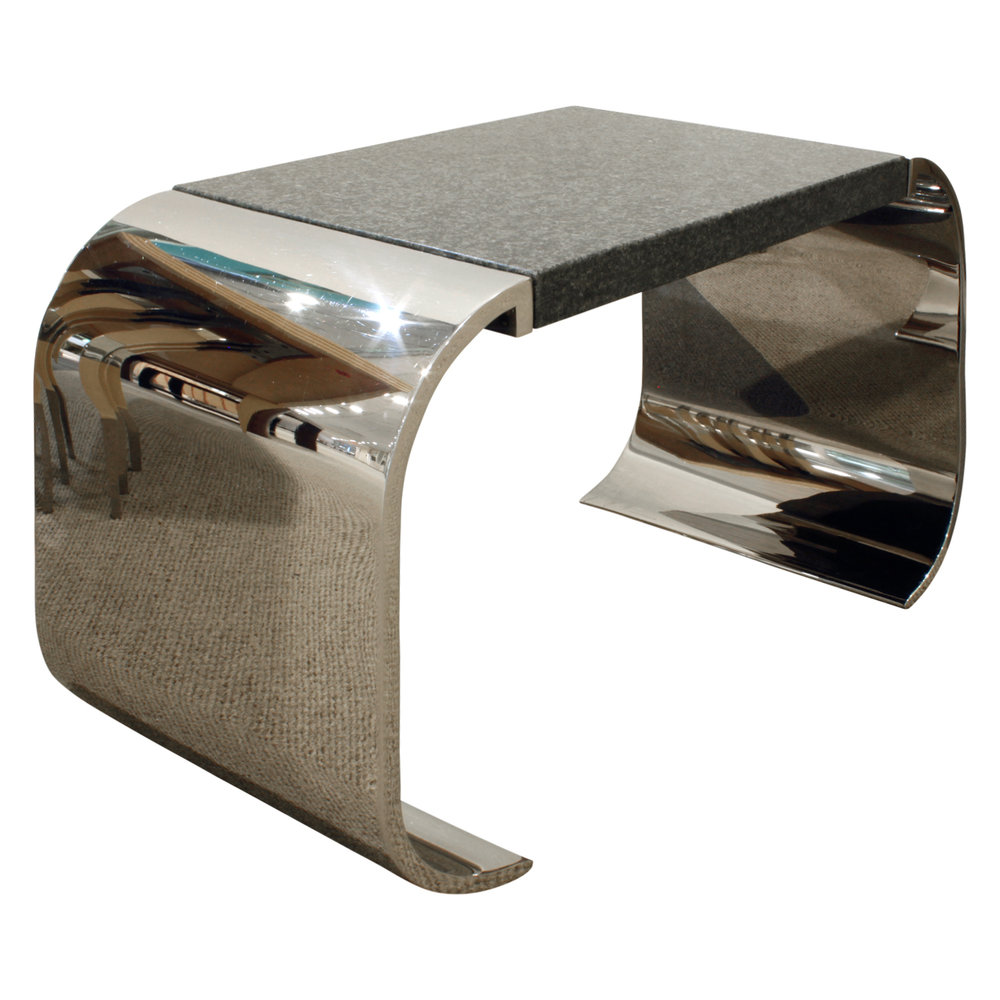 Brueton 55 SS+marble endtable179 angl.jpg