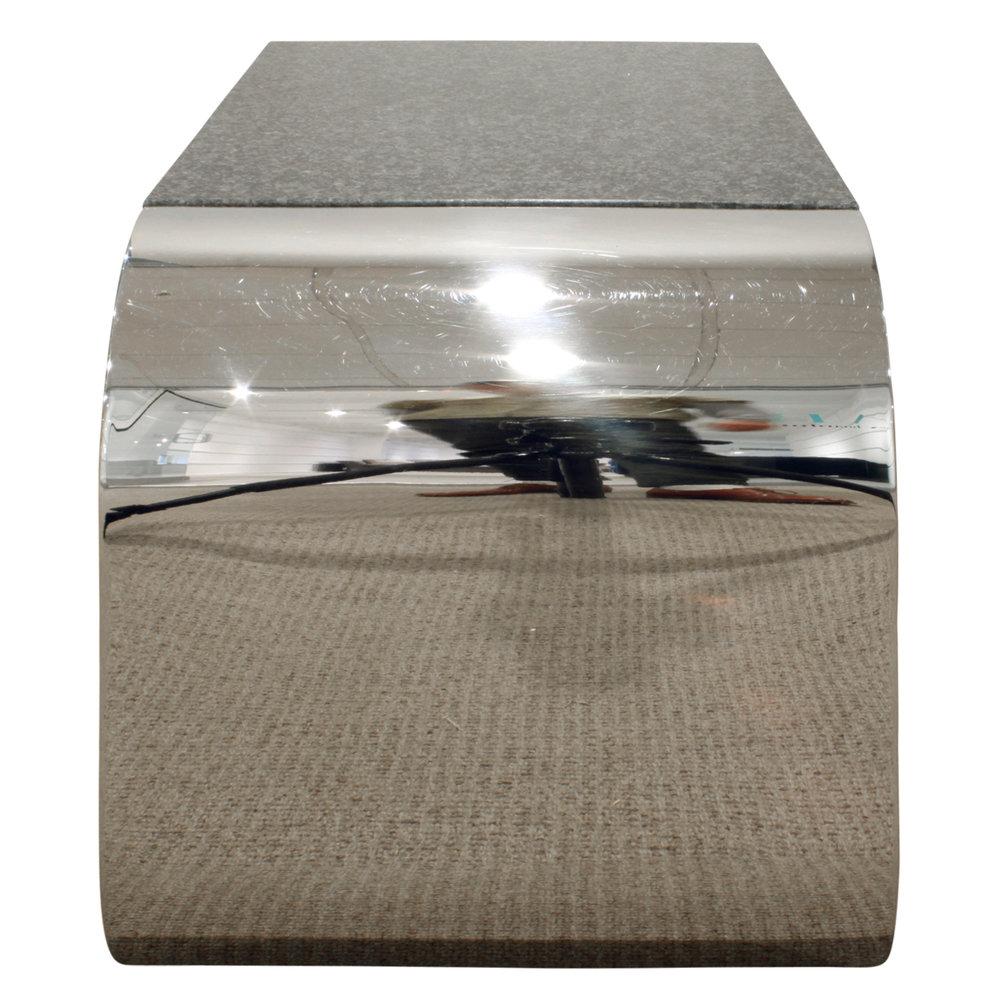 Brueton 55 SS+marble endtable179 sde.jpg