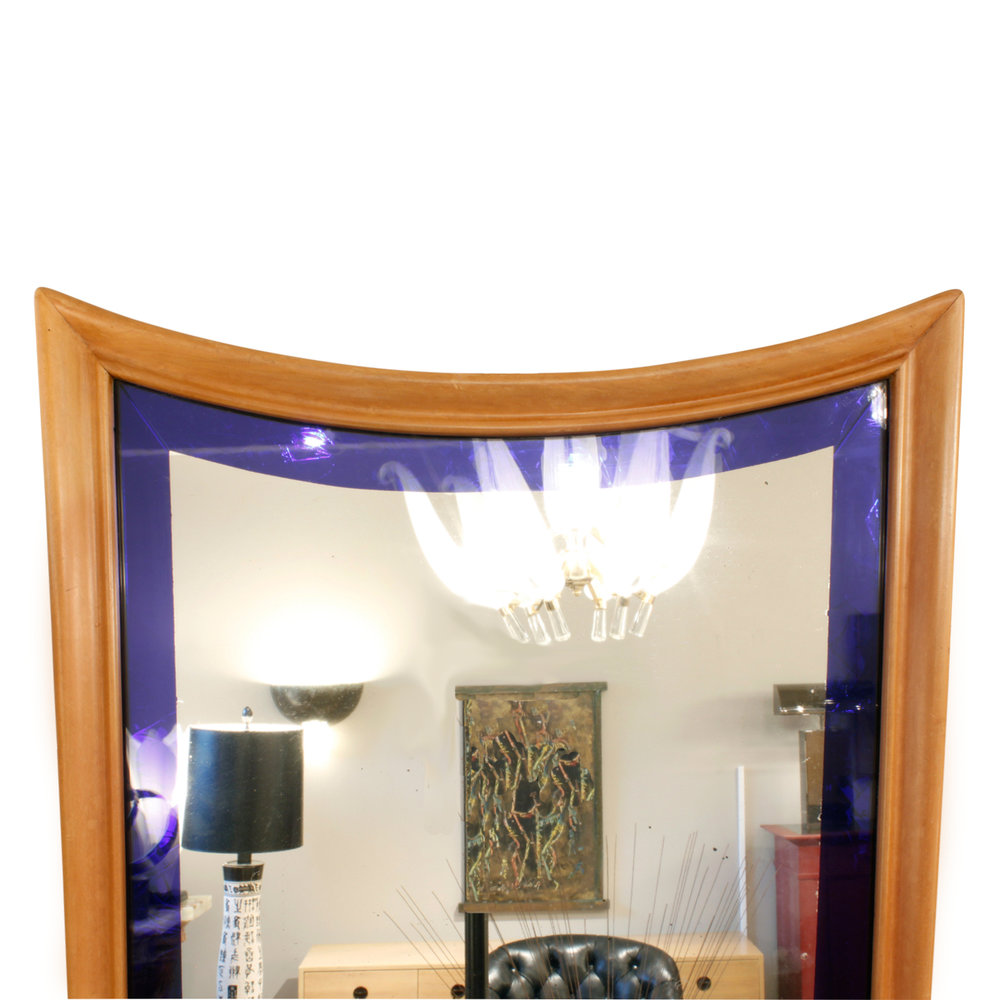 Ital 30s 75 Art Deco mirror210 top.jpg