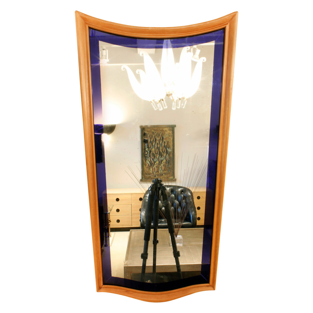 Ital 30s 75 Art Deco mirror210 main.jpg