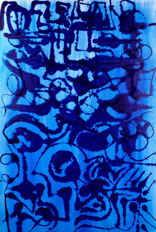 BRADY LEGLER Mechanism 40x60 Acrylic on Canvas.jpg