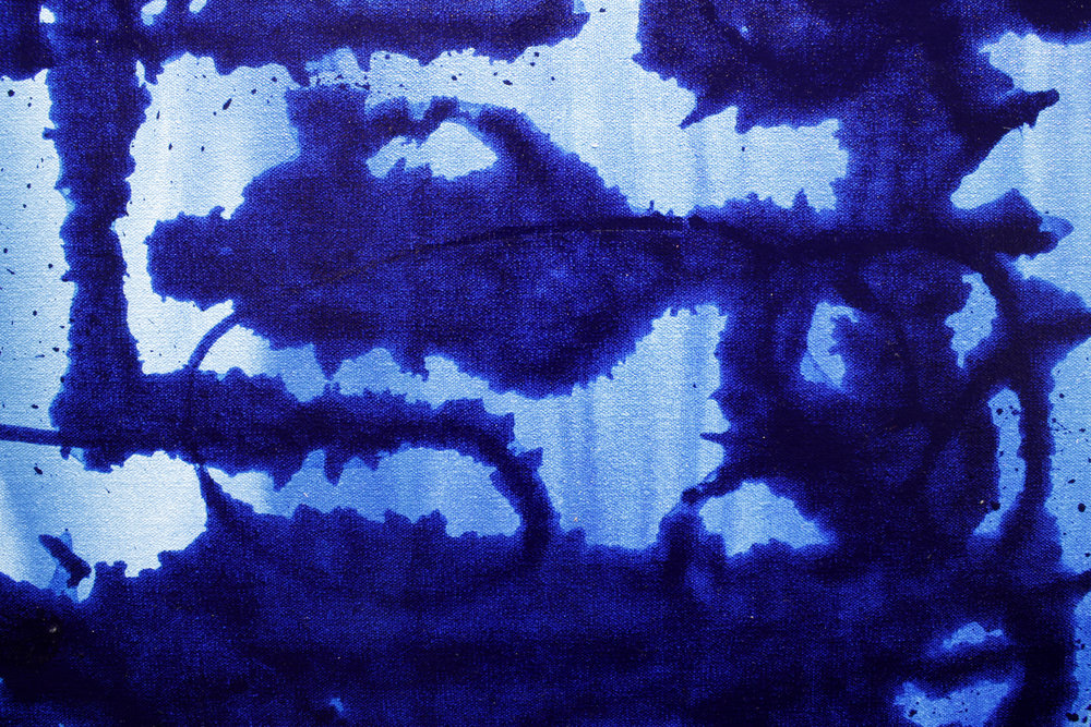 BRADY LEGLER Mechanism 40x60 Acrylic on Canvas dtl.jpg