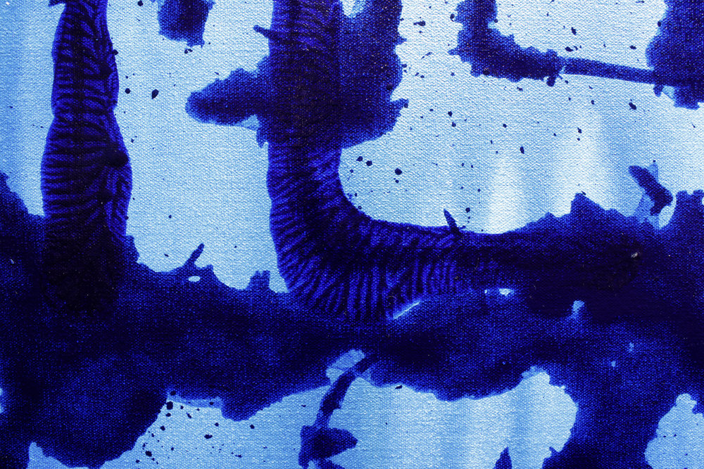 BRADY LEGLER Mechanism 40x60 Acrylic on Canvas dtl2.jpg