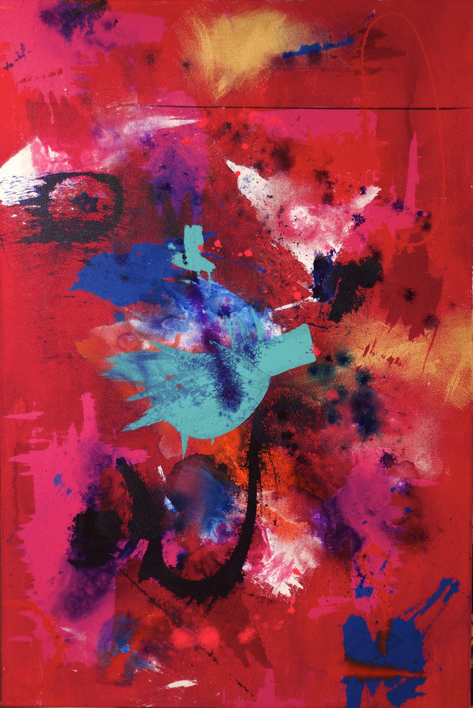 Brady Legler Bluebird 40x60 Acrylic on Canvas.jpg