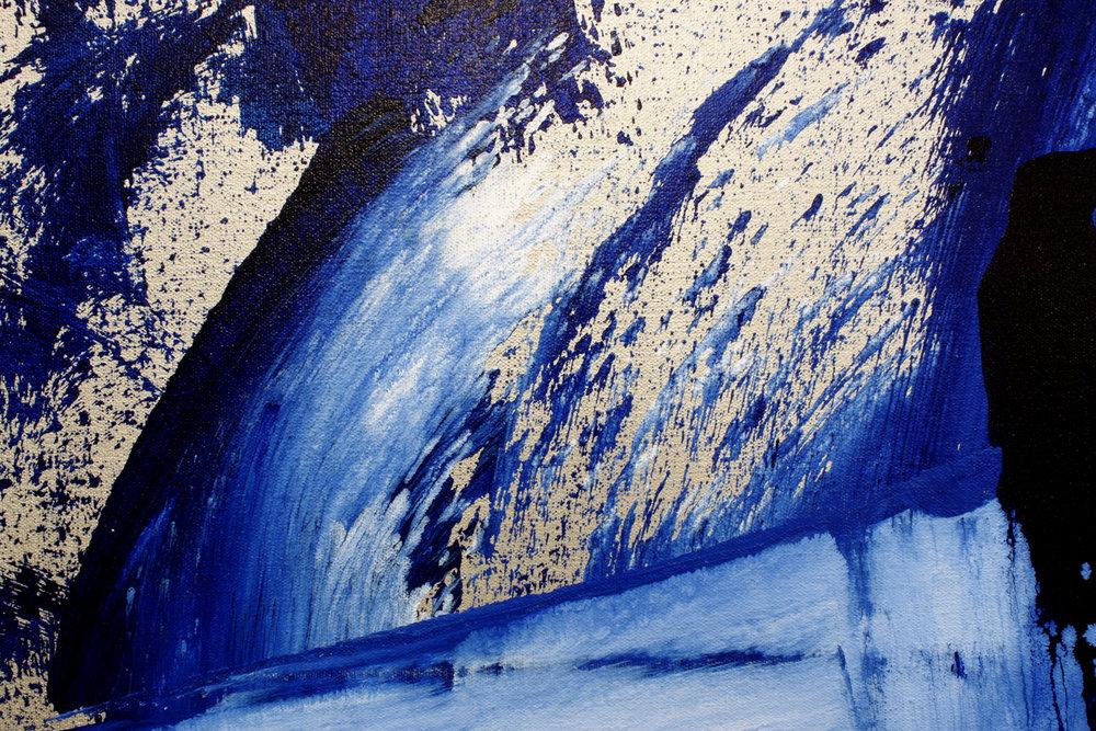 BRADY LEGLER __Voyage__48x48 Acrylic on Canvas dtl2.jpg