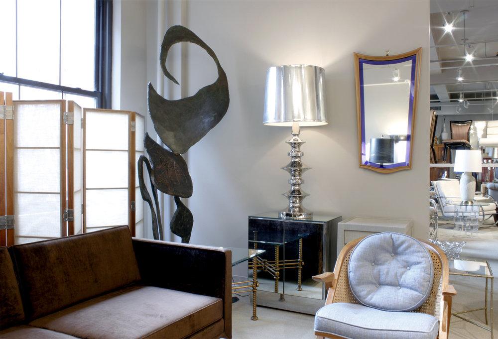 Gibbons 250 lrg bronze abstact sculpture103 atm.jpg