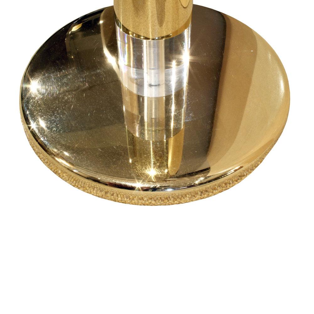Springer 65 brass+lucite torchere floorlamp138 detail1 dtl.jpg