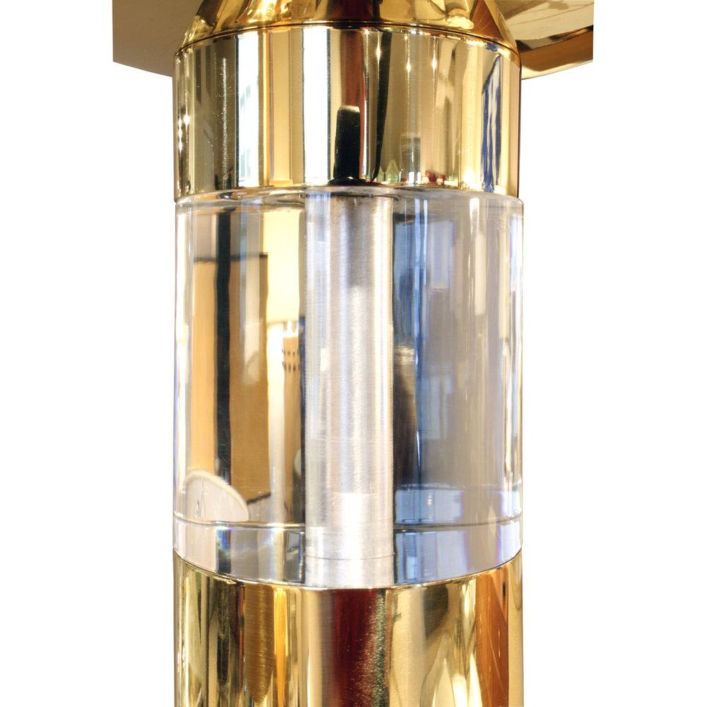 Springer 65 brass+lucite torchere floorlamp138 detail1dtl2.jpg