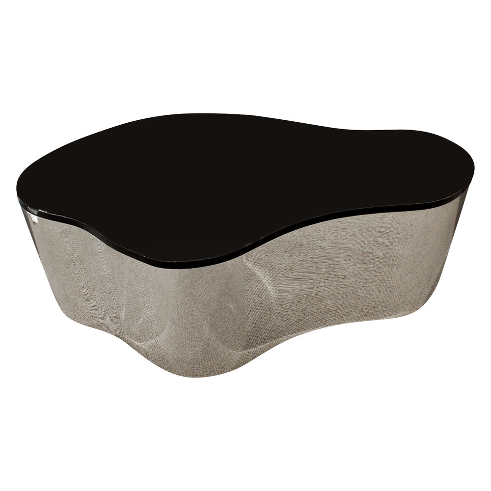 Springer 250 Free Form ss+blk glas coffeetable422 main.jpg