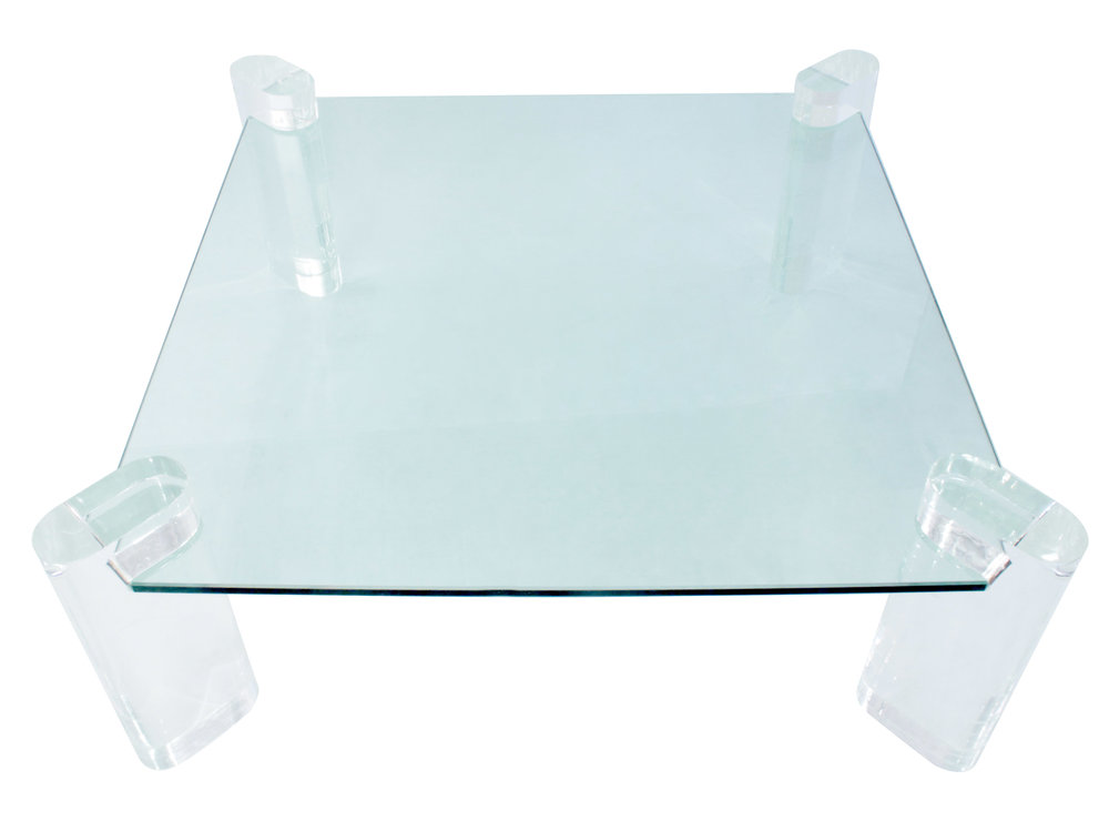 Springer 85 4 lucite legs coffeetable287 details1 hires.jpg