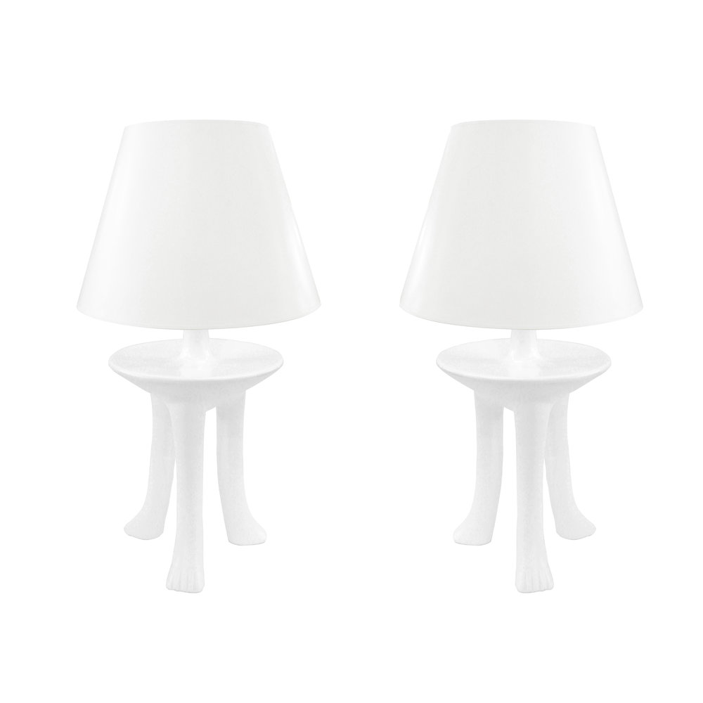 Dickinson 85 3 legged plastr tablelamp218 hires.JPG