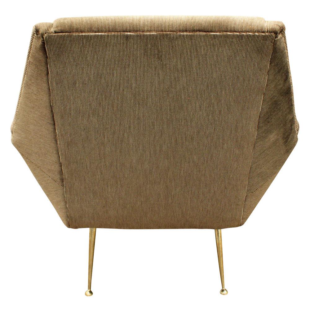 de Carli 120 sculptural brass legs loungechairs175 bck.JPG
