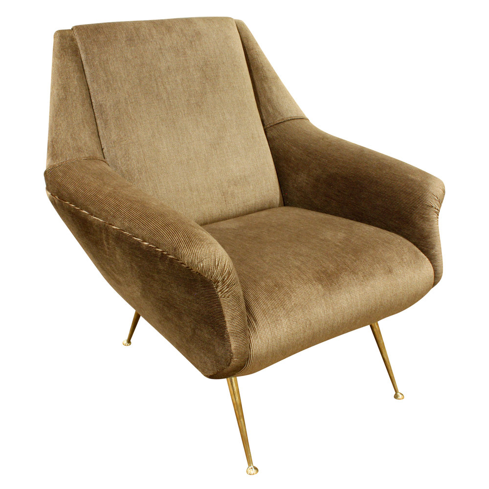 de Carli 120 sculptural brass legs loungechairs175 angl.JPG