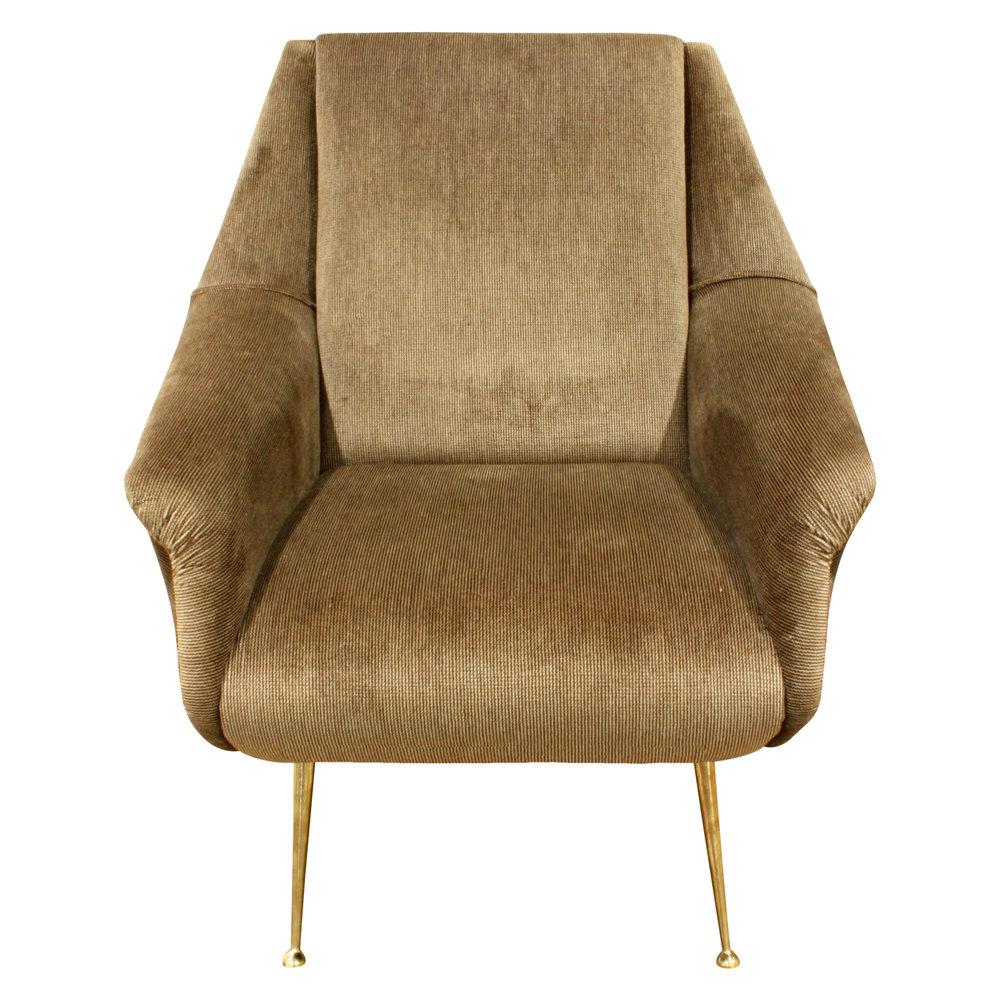 de Carli 120 sculptural brass legs loungechairs175 sngl.JPG