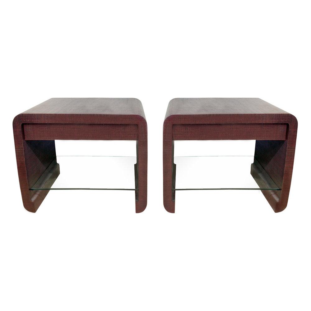 Seff 85 lqrd linen + glass shelf nightstands109 main2.jpg