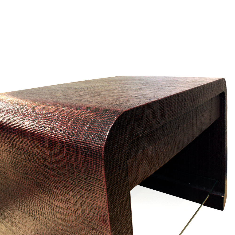 Seff 85 lqrd linen + glass shelf nightstands109 dtl.JPG