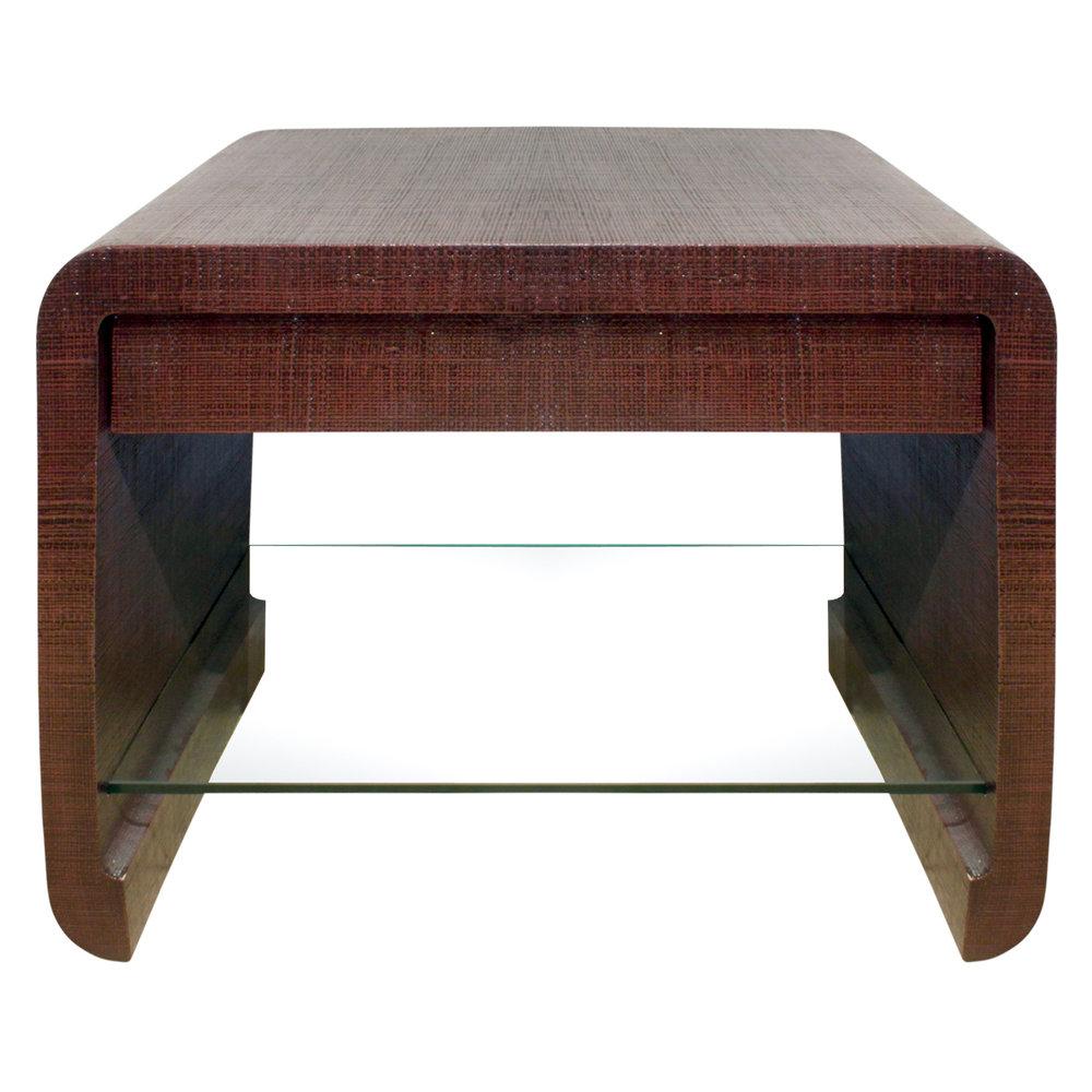 Seff 85 lqrd linen + glass shelf nightstands109 sngl.JPG