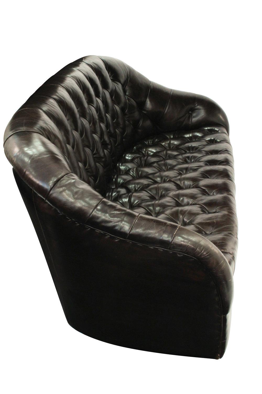 Bennett 85 tufted drk brown sofa82 detail1 hires.JPG