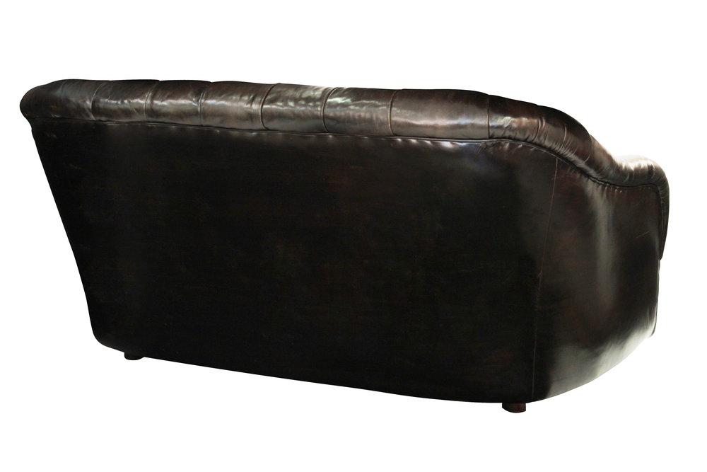 Bennett 85 tufted drk brown sofa82 detail6 hires.jpg