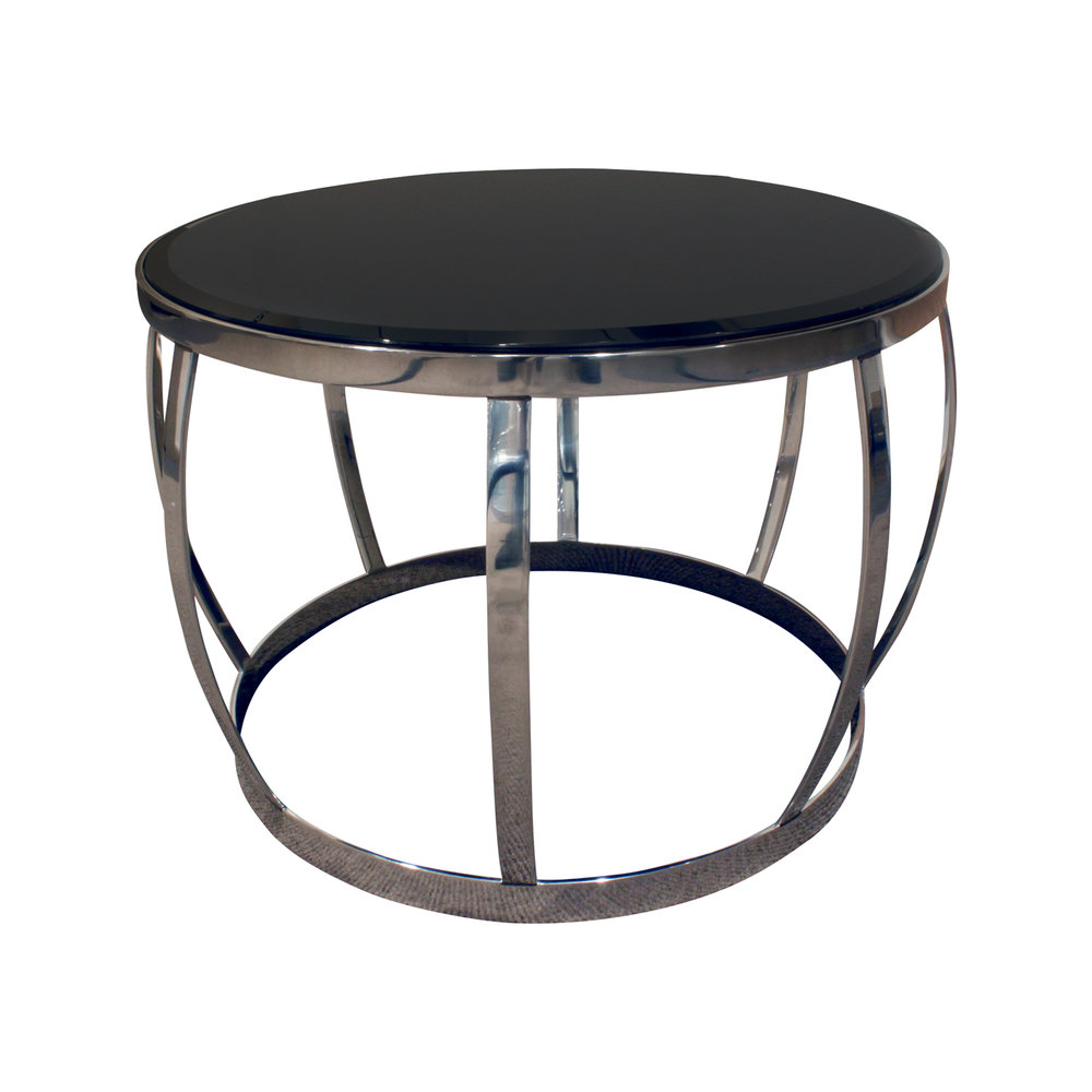 Springer 150 Onyx coffeetable438 sde.JPG