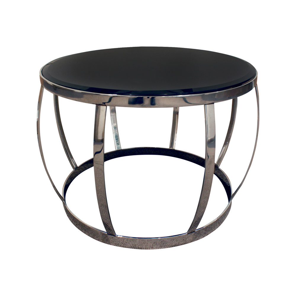 Springer 150 Onyx coffeetable438 main.JPG