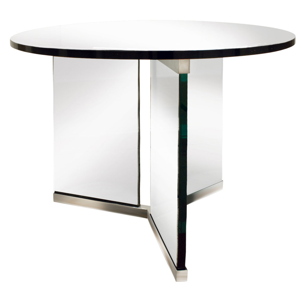 Pace 65 thickglass+chrome endtable183 main.JPG
