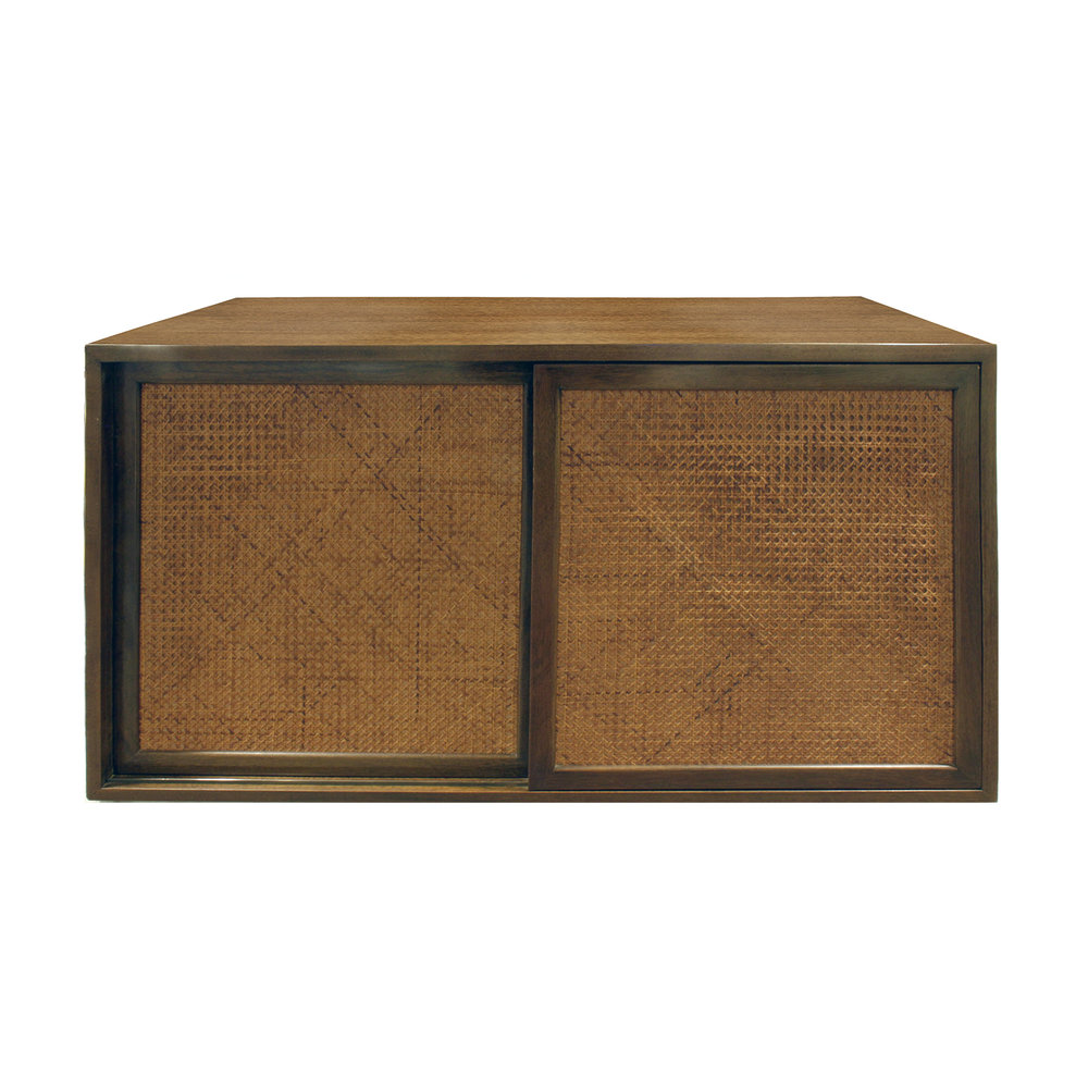 Probber 65 2 dr caned cabinet50 main.JPG