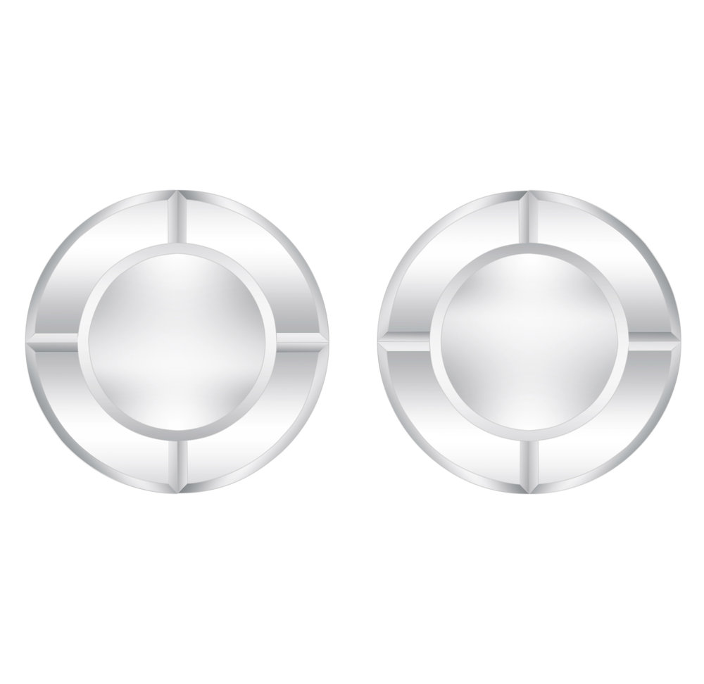 Springer 65 Saturn Mirror mirror172 hires.jpg