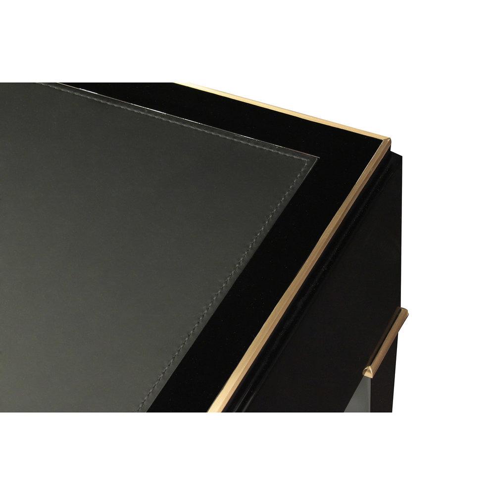 LO 180 centurion desk lobeloriginal15 detail6 hires.jpg