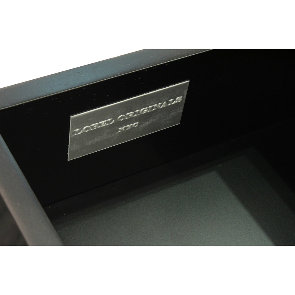 LO 180 centurion desk lobeloriginal15 label hires.jpg