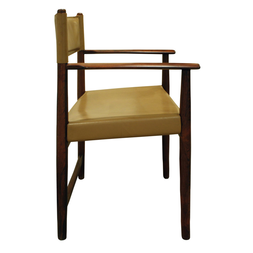 Ostervig 180 set10 rosewood+leather diningchairs190 sde.jpg