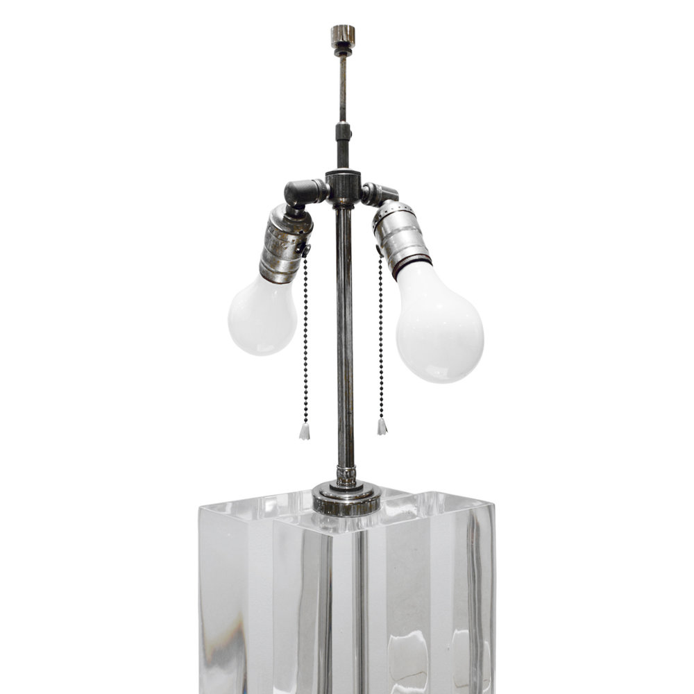 70s 45 lrg faceted lucite+brass tablelamp253 fix.jpg