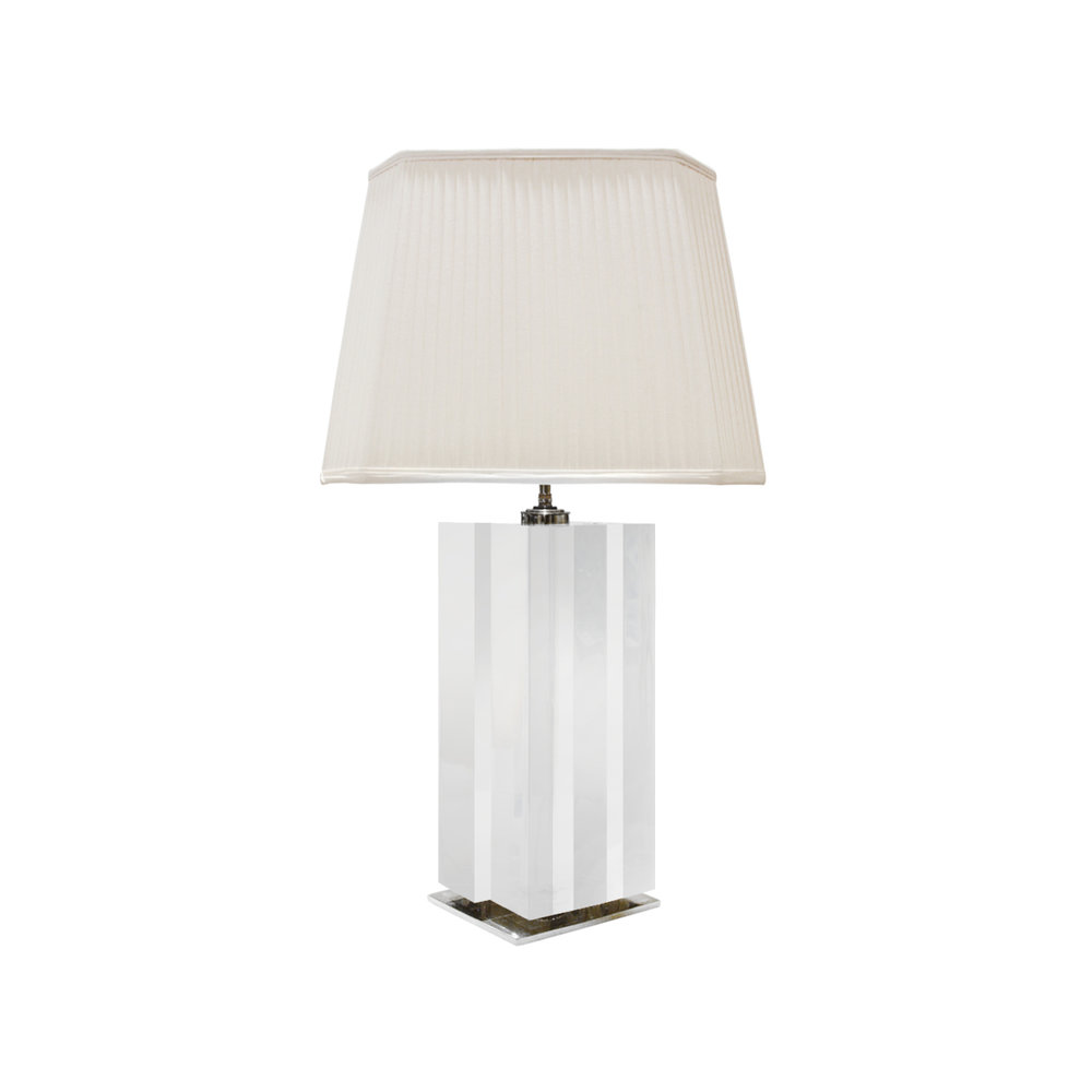 70s 45 lrg faceted lucite+brass tablelamp253 main.jpg