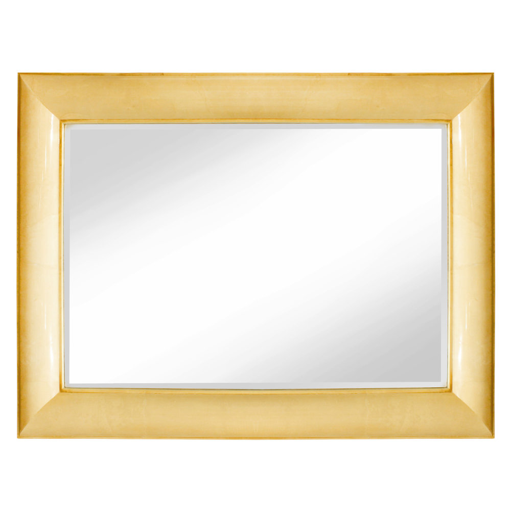 Springer 180 giant goatskin HRMM mirror218 main.JPG