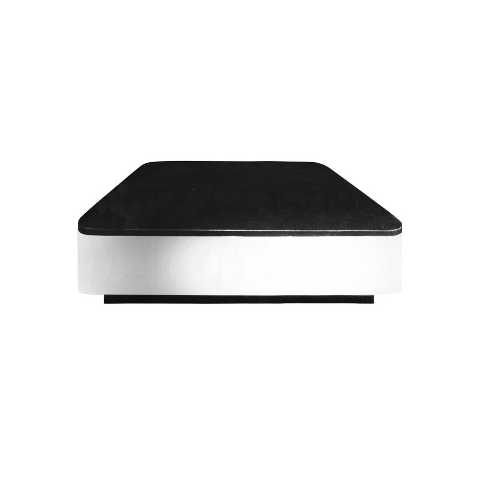 Brueton pr steel+black granite coffeetable453 sngl.jpg