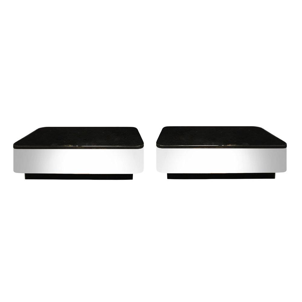 Brueton pr steel+black granite coffeetable453 main.jpg