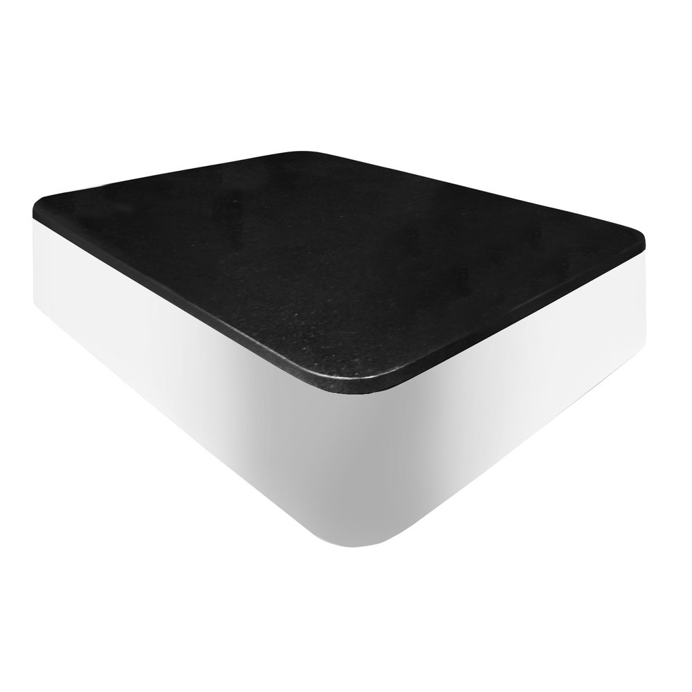 Brueton pr steel+black granite coffeetable453 angl.jpg