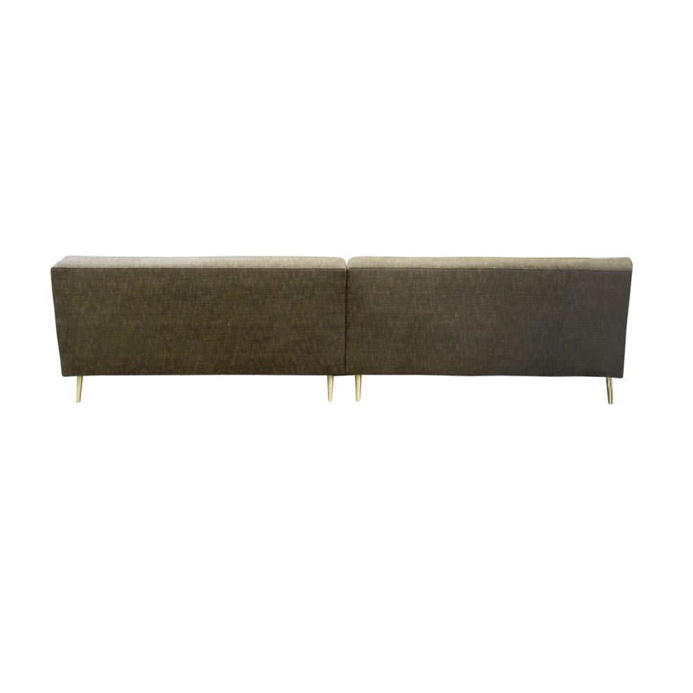 Dunbar 120 conical brass legs sofa89 bck.jpg
