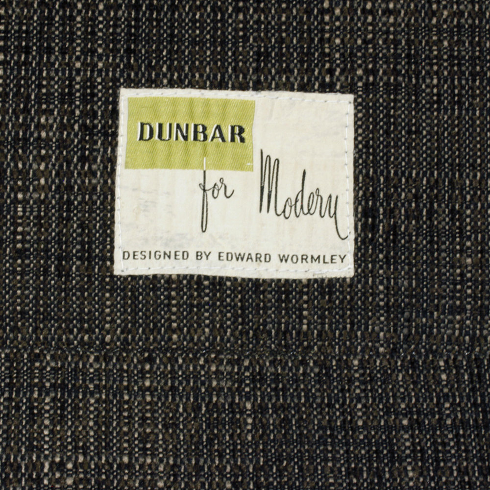 Dunbar 120 conical brass legs sofa89 lbl.jpg