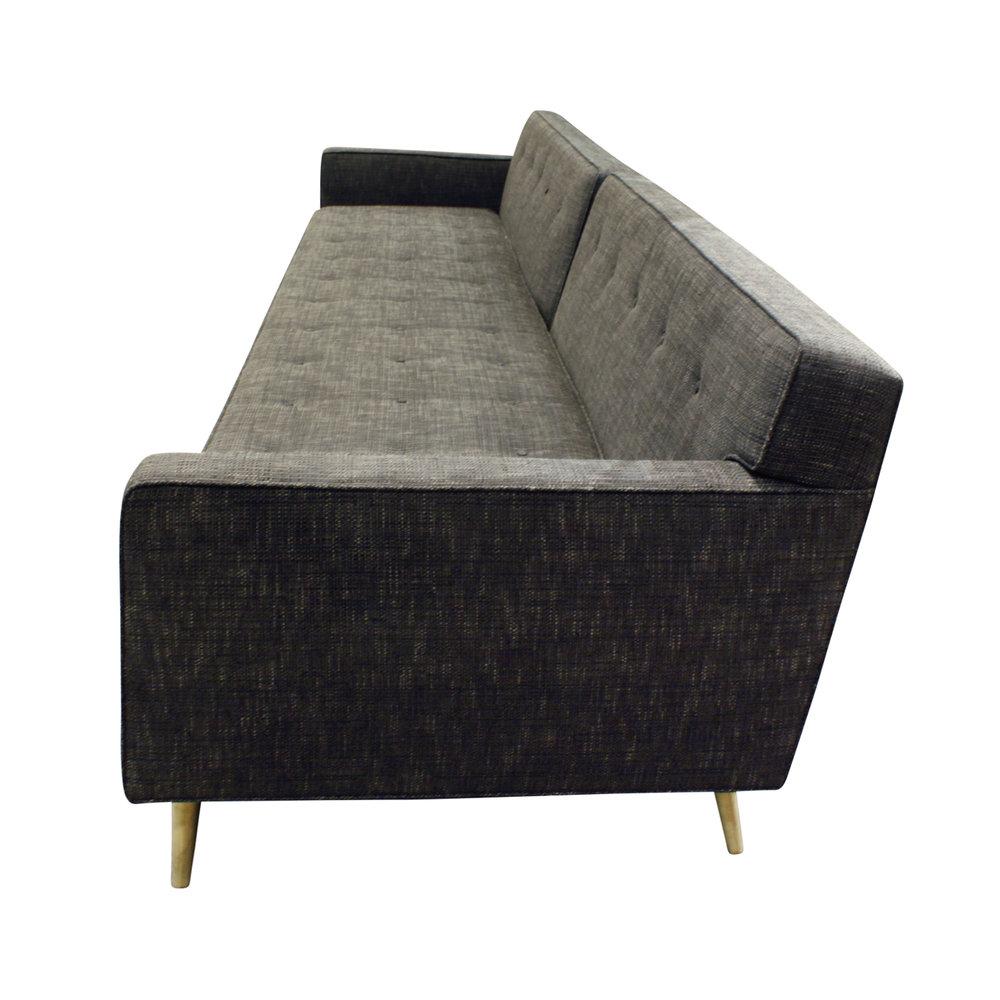 Dunbar 120 conical brass legs sofa89 sde.jpg