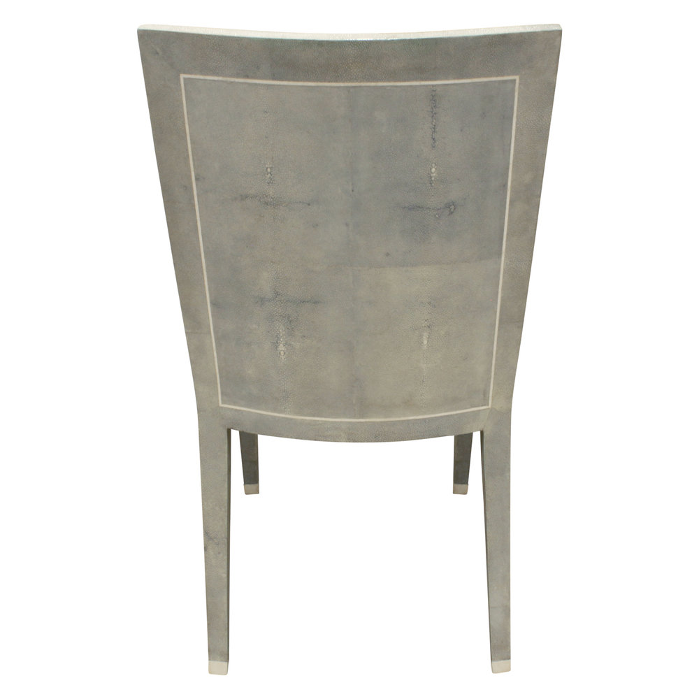 Springer 150 JMF shagreen+bone chairs21 bck.jpg