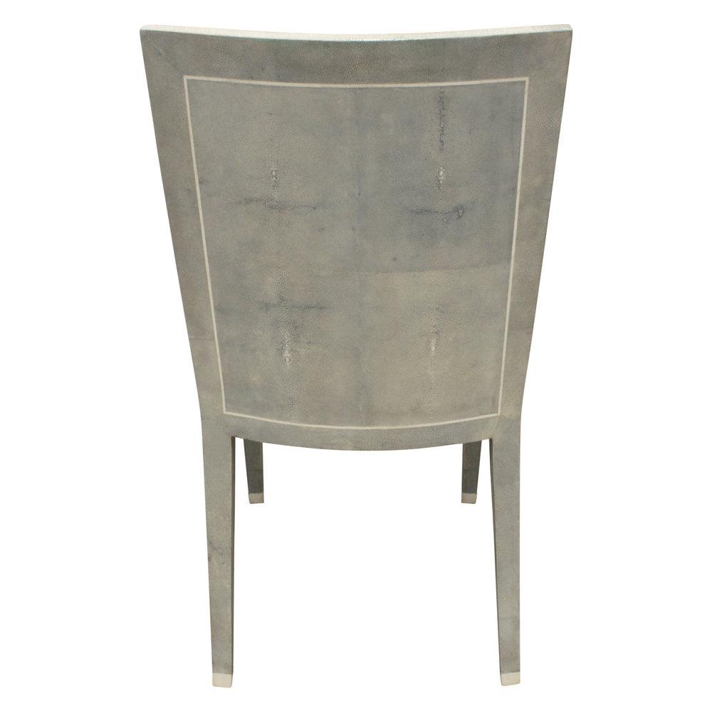 Springer 150 JMF shagreen+bone chairs21 bck.jpg