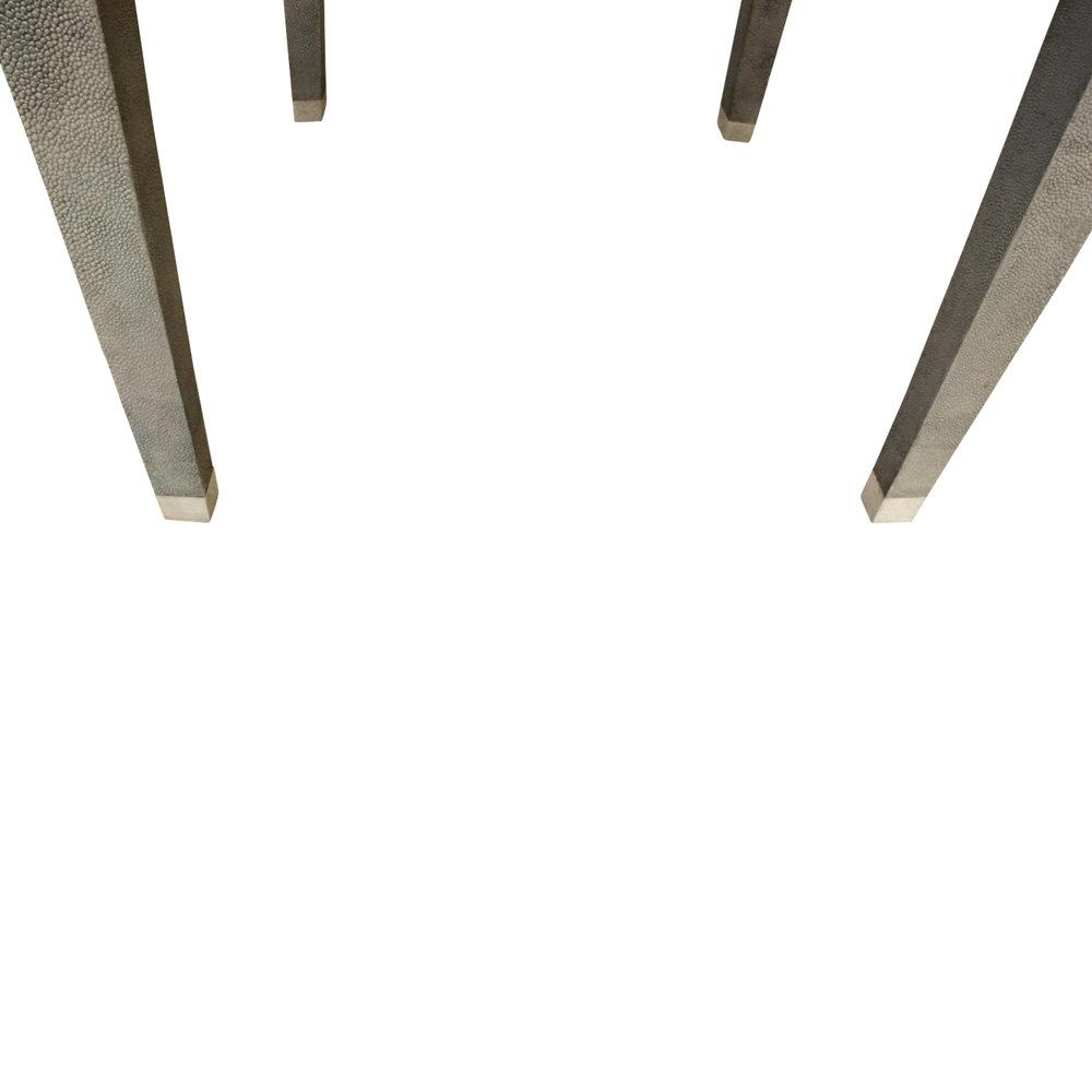 Springer 150 JMF shagreen+bone chairs21 dtl.jpg