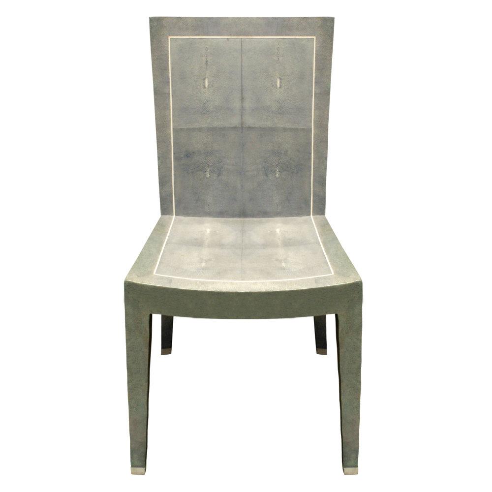 Springer 150 JMF shagreen+bone chairs21 sngl.jpg