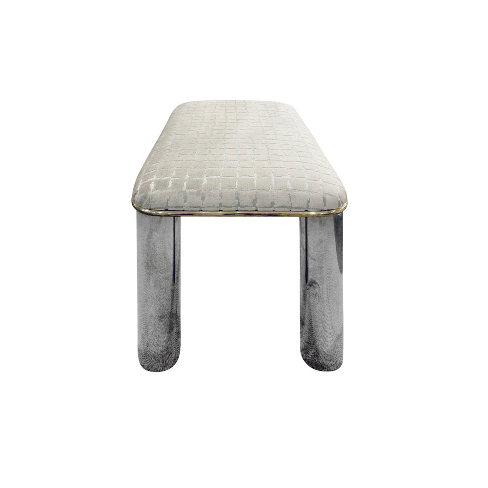 Springer 55 round stainless legs bench140 sde.jpg