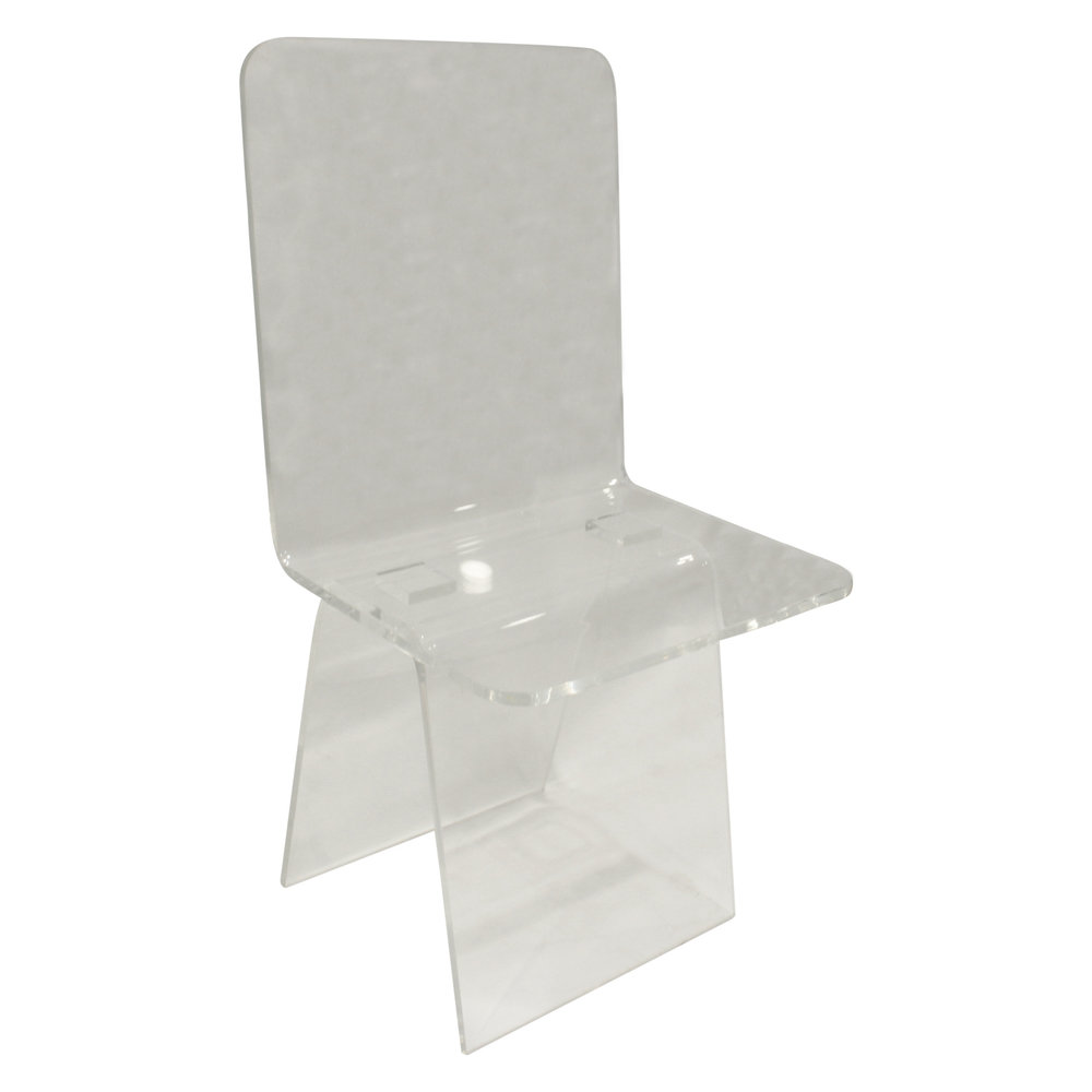 70s 65 lucite + chair vanity5 sde chair angl.jpg