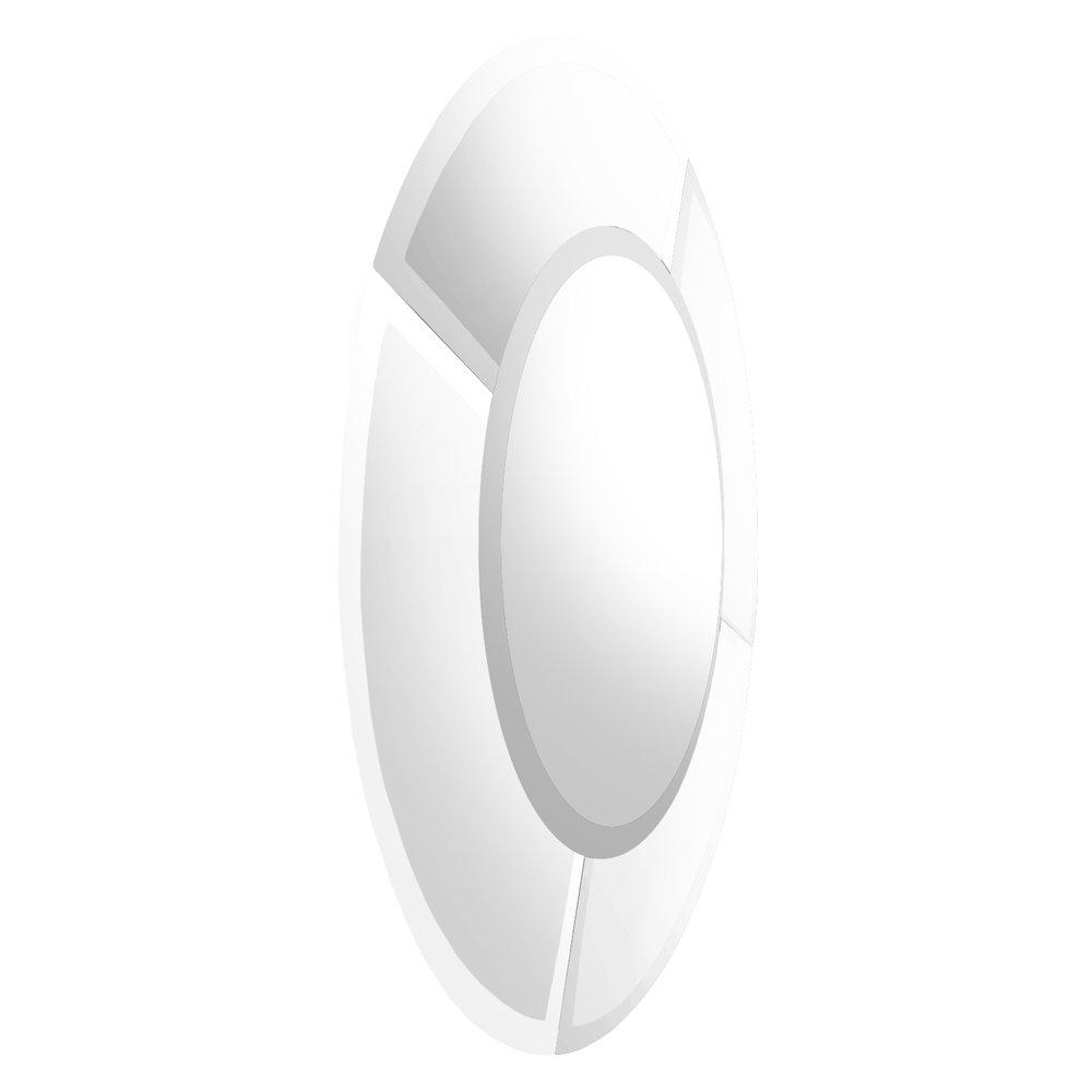 Springer 180 pr Saturn mirror222  angl.jpg