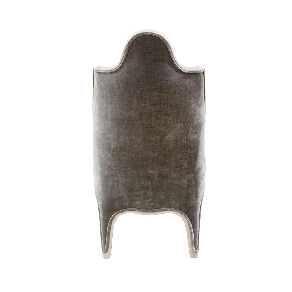 60s 65 wood trim around legs slipperchairs40 bck (2).jpg